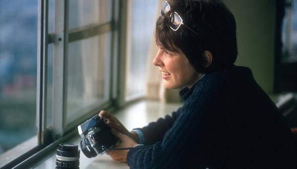 La obra de la fotógrafa Martha Cooper se exhibe en el MAC de Barranco. (Foto: Difusión)