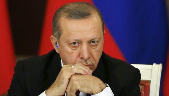 [BBC] Por qué Holanda y Alemania son países claves para Erdogan