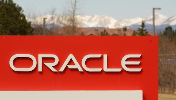 Oracle prepara escuela gratuita de tecnología para el 2018