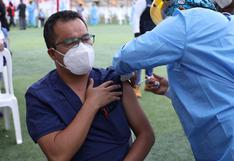 El factor Sinopharm: desinformación y fallas logísticas afectan aplicación de vacuna del laboratorio chino