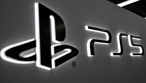 La PlayStation 5 de Sony ya superó las 10 millones de unidades vendidas. . (Foto: CHARLY TRIBALLEAU / AFP)