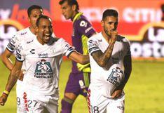 Pachuca vs. Querétaro EN DIRECTO: 'Tuzos' vencen 1-0 por la jornada 3 del Apertura de Liga MX