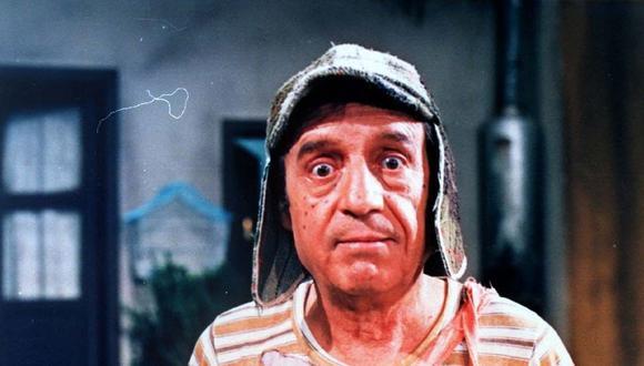 El Chavo del Ocho fue quizás el personaje más reconocible del humorista Roberto Gómez Bolaños. (Foto: Televisa)