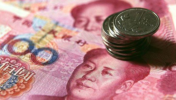 El gobierno central de China ordena y recauda los impuestos sobre los bienes de consumo a nivel nacional, que representaron 1,1 billones de yuanes (US$165.000 millones) el año pasado. (Foto: Archivo)