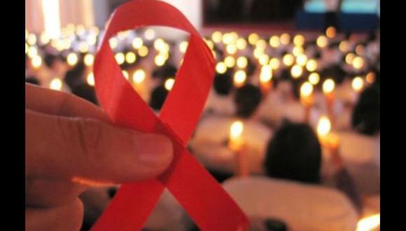 La OMS critica discriminación hacia pacientes de sida