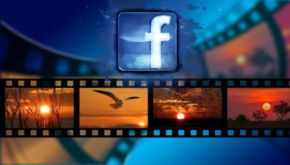 Guardar videos en Facebook en nuestro dispositivo móvil Android es posible. (Foto: Pezibear en pixabay.com / Bajo licencia Creative Commons)