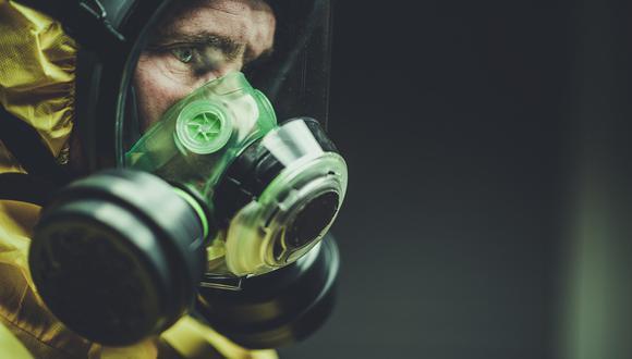 La pandemia de COVID-19 aún no acaba. (Foto: Pixabay)