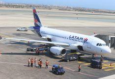Latam Airlines ingresa al Capítulo 11 de reestructuración de EE.UU. en medio de la crisis por el COVID-19