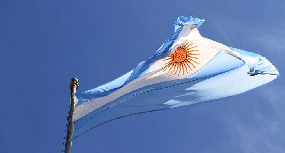 Este es el precio de la moneda estadounidense en el mercado argentino. (Foto: Pixabay)