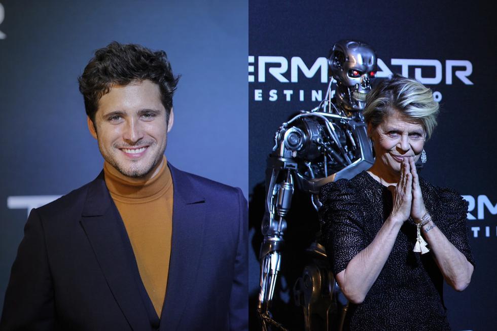 """""""Terminator: Dark Fate"""" será estrenada el próximo 1 de noviembre en Estados Unidos, aunque una semana antes estará disponible en el Reino Unido (23 de octubre). A Perú llegará el 31 de octubre."""