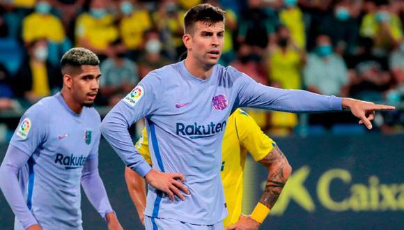 Revisa los partidos de hoy, domingo 26 de septiembre, en el mundo del fútbol | Foto: EFE.