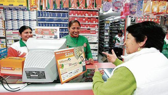 Defensa del consumidor, por Arturo Maldonado
