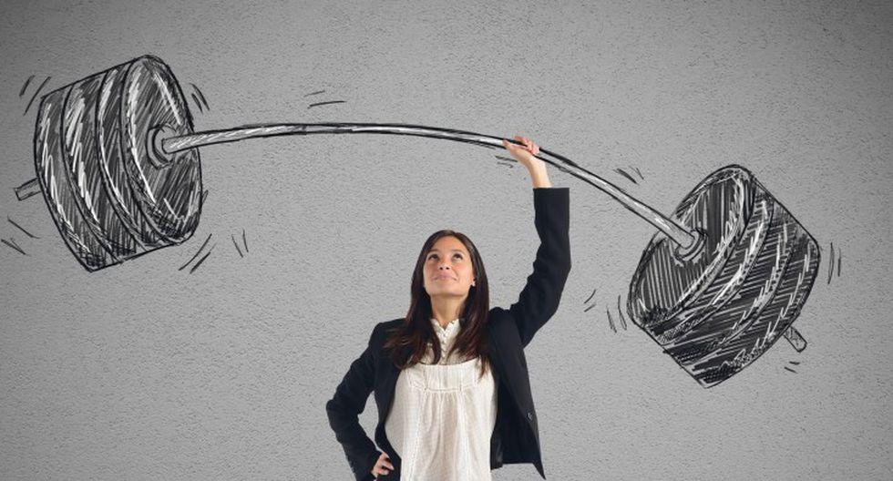 El espíritu emprendedor de las mujeres va en aumento. Durante el año pasado, 163 millones de mujeres en 74 economías han iniciado negocios en todo el mundo. Esa es una de las varias conclusiones del informe de la mujer del Global Entrepreneurship Monitor (GEM) 2016/17 publicado hoy con el patrocinio de Babson College, Smith College, Korea Entrepreneurship Foundation, Tecnológico de Monterrey, Universidad Del Desarrollo, y Universiti Tun Abdul Razak.