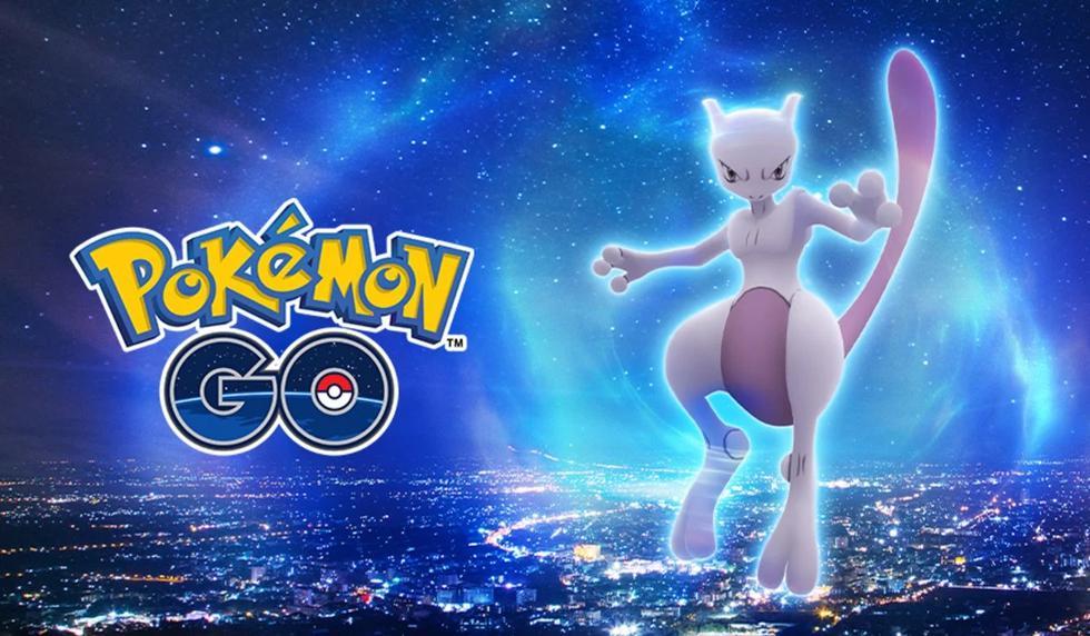 Para poder realizar una incursión remota en Pokémon GO deberás comprar un paso especial y asegurarte tener gimnasios cerca. (Foto: Niantic)