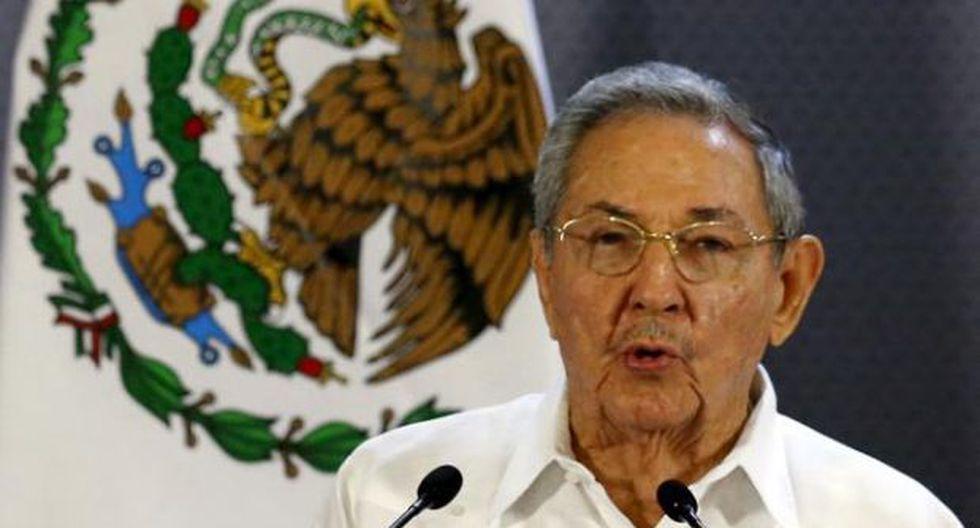 Histórico: Cuba autoriza viajes marítimos de sus ciudadanos