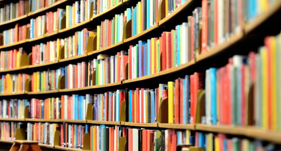 ¿Cuáles son los costos y beneficios de una Ley del libro?