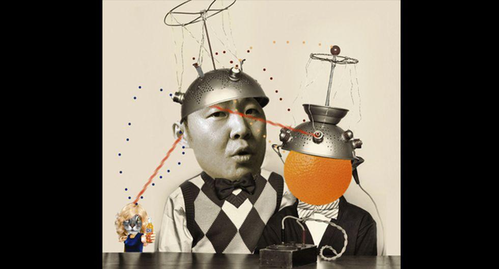 IQ de naranja, por Mario Ghibellini
