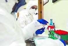 Coronavirus en Perú: dos policías y tres soldados dieron positivo a COVID-19 en Huánuco