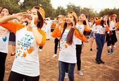 Día Naranja en México: ¿qué es y por qué se conmemora el 25 de cada mes?