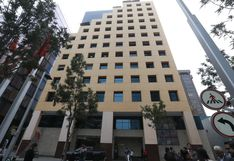 ¿Es la primera vez que la fiscalía realiza diligencias en las oficinas de Confiep?