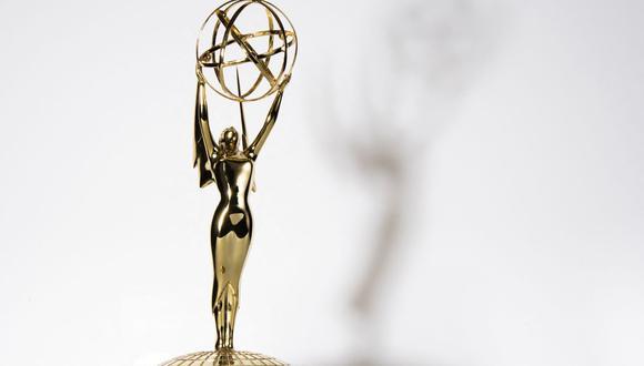 Revisa aquí la lista completa de ganadores de los Premios Emmy 2021, entregados el domingo 19 de septiembre (Foto: Valerie Macon / AFP)
