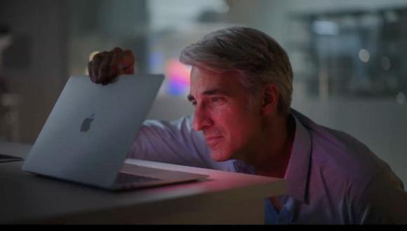 El llamado M1 es un paso orientado a unir tecnológicamente los Mac y iPhones. (Foto: Apple)