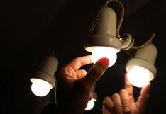 ¿Por qué el precio de la electricidad en Europa está batiendo récords?