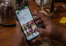 Douyin, la competencia de TikTok preferida por los usuarios que hacen compras electrónicas