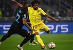 Inter vs. Sheriff en vivo vía ESPN 2: sigue la transmisión por Champions League