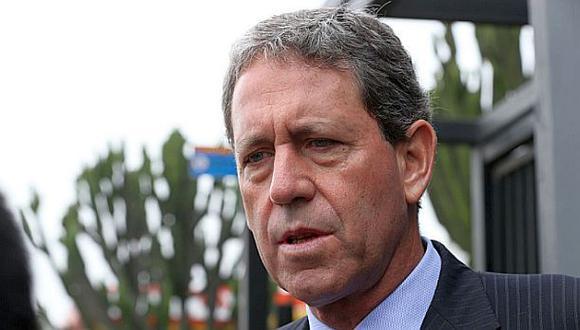 El MEF confía que agencias no reduzcan calificación de Perú