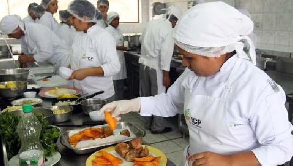 Ingredientes para que Perú sea destino gastronómico mundial