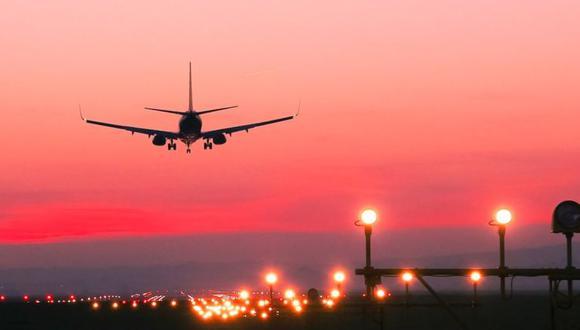 Carlos Gutiérrez, gerente general de la Asociación de Empresas de Transporte Aéreo Internacional (Aetai), señaló que desde antes del inicio del estado de emergencia en el país venían sosteniendo reuniones con la autoridades para implementar medidas al respecto. Aún así, hoy la realidad del sector es crítica. (Foto: Getty Images)