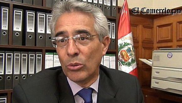 Exhortan al Ejecutivo a presentar ley contra policías corruptos