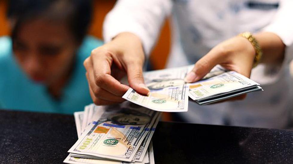 Asbanc: Se acatará norma que prohíbe pagar por contar billetes