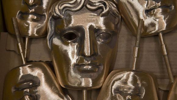 Conoce a los nominados a los premios BAFTA 2021. (Foto: AFP)