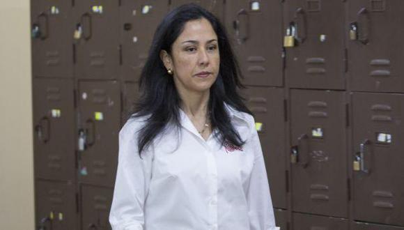 Jorge Barata ha indicado que entregó US$3 millones a Nadine Heredia en el marco de la campaña electoral del 2011. (Foto: El Comercio)