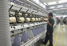 BCG: El 75% de manufactureras consideran la analítica avanzada fundamental para mejorar su productividad