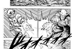 """""""Dragon Ball Super"""" 53: el entrenamiento de Gokú con Merus, de Vegeta en Yardrat y la amenaza de 'Siete Tres' en la Tierra"""