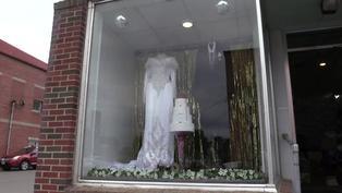Siete muertos y 177 infectados por COVID-19 en un casamiento en EE.UU