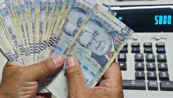 ¿Trabajas en ventas? Estos son los sueldos promedio en Lima - 8