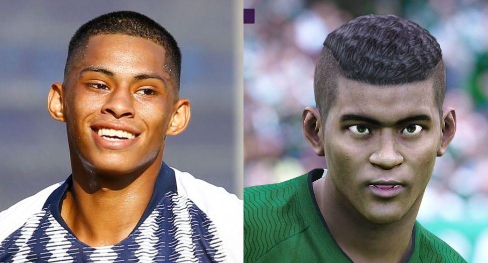 Kevin Quevedo ahora jugará por Goiás de Brasil. (Imagen: GEC)