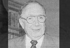 El último embajador que el Perú expulsó fue el de Chile en 1979 [FOTOS]