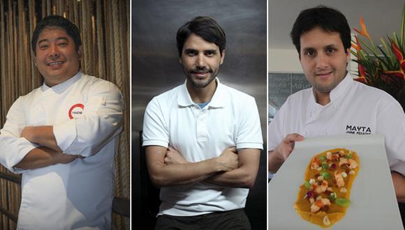Gastronomía 2016: las novedades culinarias de este año