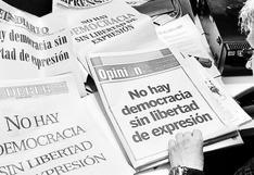 2020: rompan un poco de todo, por Andrés Calderón