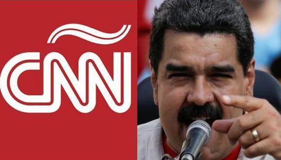 Editorial: El manual del dictador