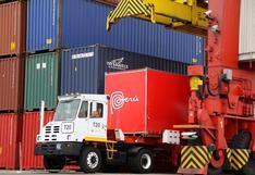 Exportaciones industriales cayeron 21% entre enero y noviembre de 2020, afirma ADEX