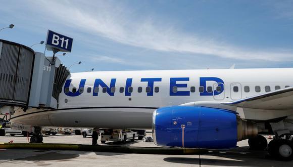 United, Avianca y Copa anunciaron en noviembre pasado su intención de crear una empresa conjunta. (Foto: Reuters)
