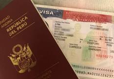 Turismo de vacunas: todo lo que debes saber sobre solicitudes, renovación y citas de emergencia para la visa a EE.UU.