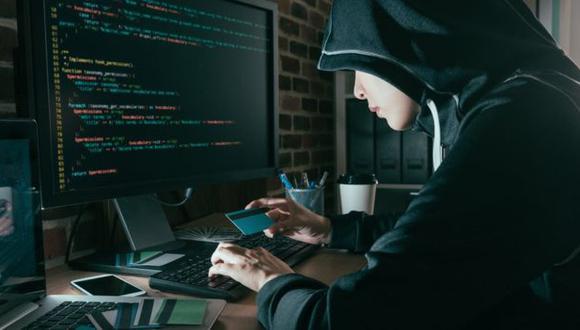 Los afiliados de las AFP deben ser cuidadosos al navegar en internet para solicitar su dinero. (Foto: Reuters)