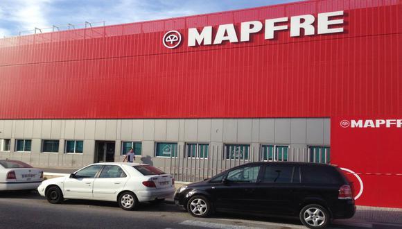 Mapfre Internacional posee actualmente el 67.41% de Mapfre Perú Vida.